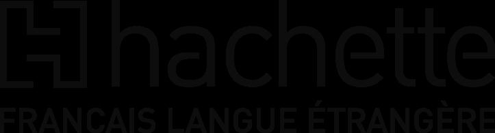 Hachette Japon