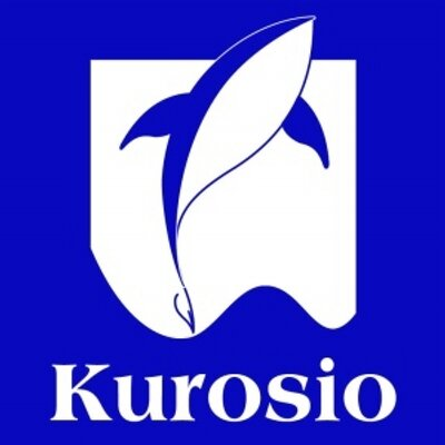 Kurosio Publishers