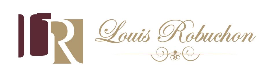 Louis-R
