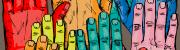 sketch-of-volunteer-group-raising-hands-vector-illustration_zy3Q8f_O